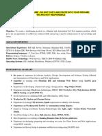 Sample097878.pdf