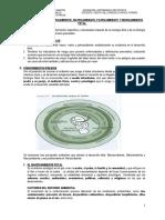 1.Ecologia Fetal