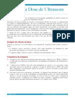 288412292-Calculo-Dose-Ultrassom.pdf