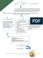 Plan Diagnóstico 2019
