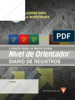 Diario de Registro