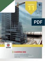 Caderno Bim 2018