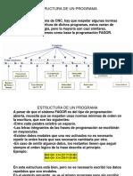 Interpolacion Lineal2 Luis Villalba