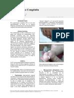 125_paquiniquia_congenita.pdf
