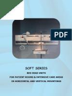 Soft Series Bed Head Unit Brochure_v1-1