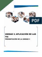 presentacionpdf