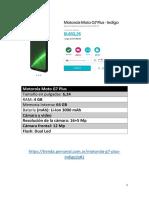 Celulares Comparativa.pdf