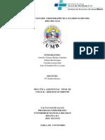Investigacion Corregido. PDF