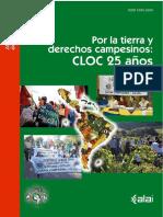 alem-541.pdf