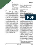 D-17042B-189C-15E-2A-A-7863E-33A-F-A-E-87B-7_pdf