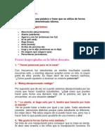 Exposicion de Practica Docente (2)