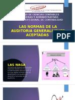 Exposicion de Auditoria Naga (3)