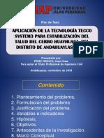 Modelo Exposición Plan de Tesis Ingeniería Civil 2 - Copia