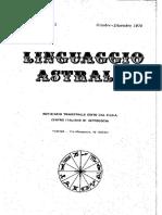 Astrologia -Linguaggio Astrale.pdf