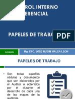 36291_7000337712_04-14-2019_234950_pm_SESION_12_-_PAPELES_DE_TRABAJO.pdf