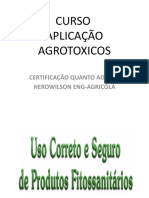 Aula Agrotoxicos 2014-2015