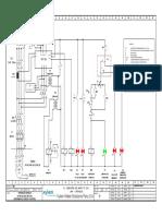 34kw directo-Modelo.pdf