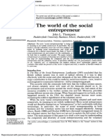 The world of the social entrepreneur.pdf