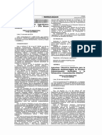26-01-14 RM_061-2014 Aprueban Lista d IFAs Menos Estables