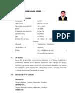 Curriculum Vita Riky Actual (1) (1) (1)