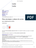 Examen 01- Google Actívate