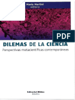 Dilemas de la ciencia.compressed.pdf