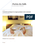 Comment pratiquer la magie pendant votre sommeil – Les Portes du Sidh.pdf