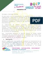MallaTecnologicaSecundaria.pdf