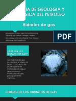 Hidratos de gas.pptx