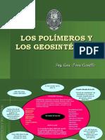 LOS POLÍMEROS Y LOS GEOSINTÉTICOS.pdf