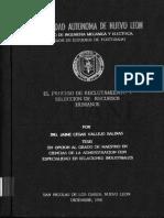 1020119029.PDF