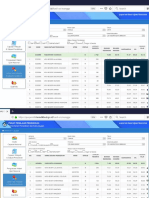 Data Peringkat Un 2015-2019 Web