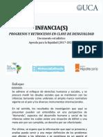 Presentación ODSA-UCA 2019 Infancia_06_06