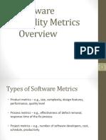 Unit-6-Quality Metrics.pptx