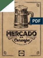 Mercado Da Cerveja a Partir de 03.06 03