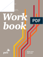 129551457-Personal-Branding-Workbook.pdf