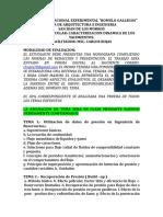 Asignacion III Cohortedoc