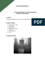 Practica 8 (Autoguardado)