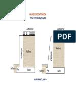 DIAPOSITIVAS_MUROS_DE_CONTENCION.pdf
