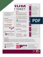 Scrum-Cheat-Sheet.pdf