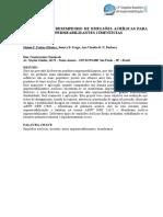 membranas polimericas.pdf