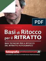 Pocket Ritratto Gratuito