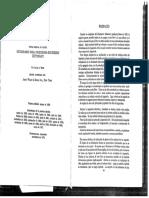 43661942 Espanol Ingles Diccionario Tecnico Para Ingenieros 2