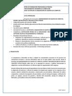 GFPI-F-019 Formato Guia de Aprendizaje - JUSTIFICAR V3