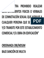 CARTEL AGRESION SEXUAL.docx