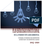 book(1)(1).pdf