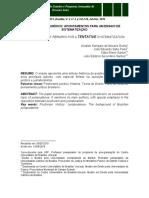 10327-46297-1-Pb Positivismo Jurídico- Apontamentos Para Um Ensaio De