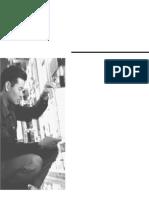 AppA_CD.pdf