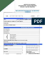 Formulario Declara Reteica-2017 (1)