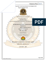 Ranjan Main Project - PDF